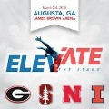 Elevate the Stage Teams